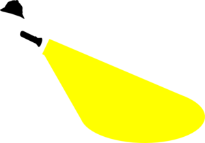 Light clipart. Clip art at clker