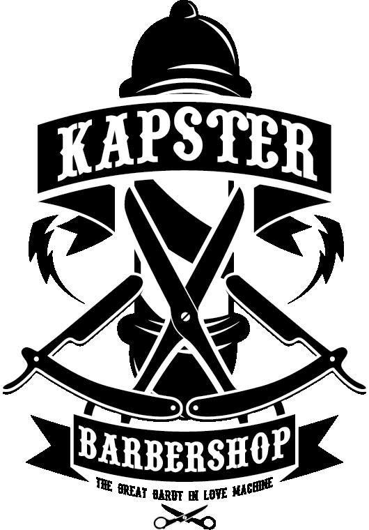 Kapster barbershop vector my. Lights clipart barber