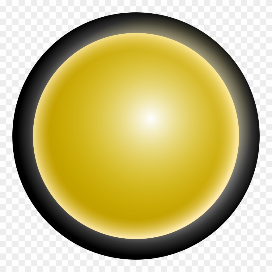 Traffic light amber electric. Lights clipart yellow