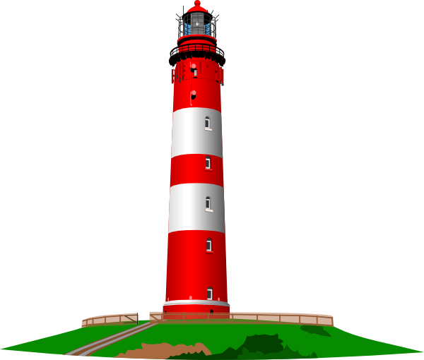 Lighthouse images free download. Light house png