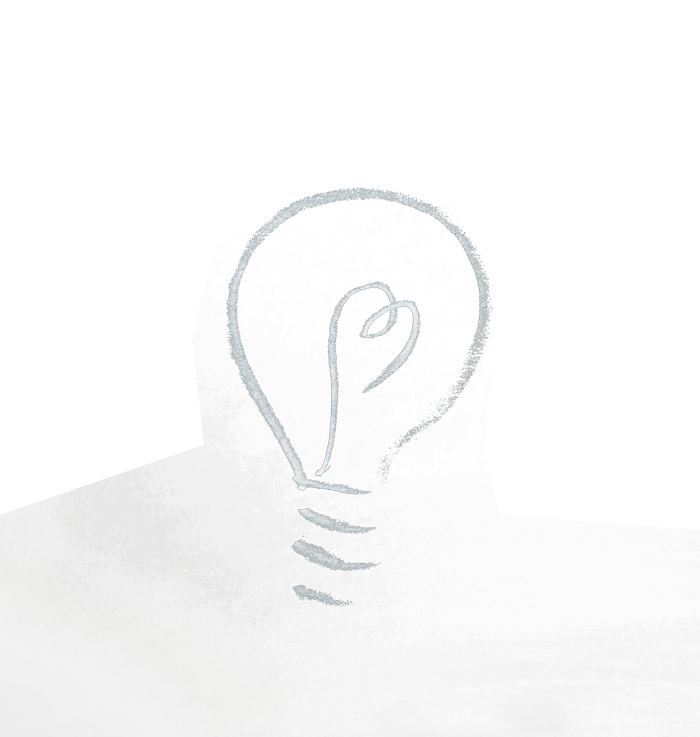 """Figure Out Your """"aha"""" Moment - Light Bulb Aha Moment Clipart (#4651460) -  PikPng"""