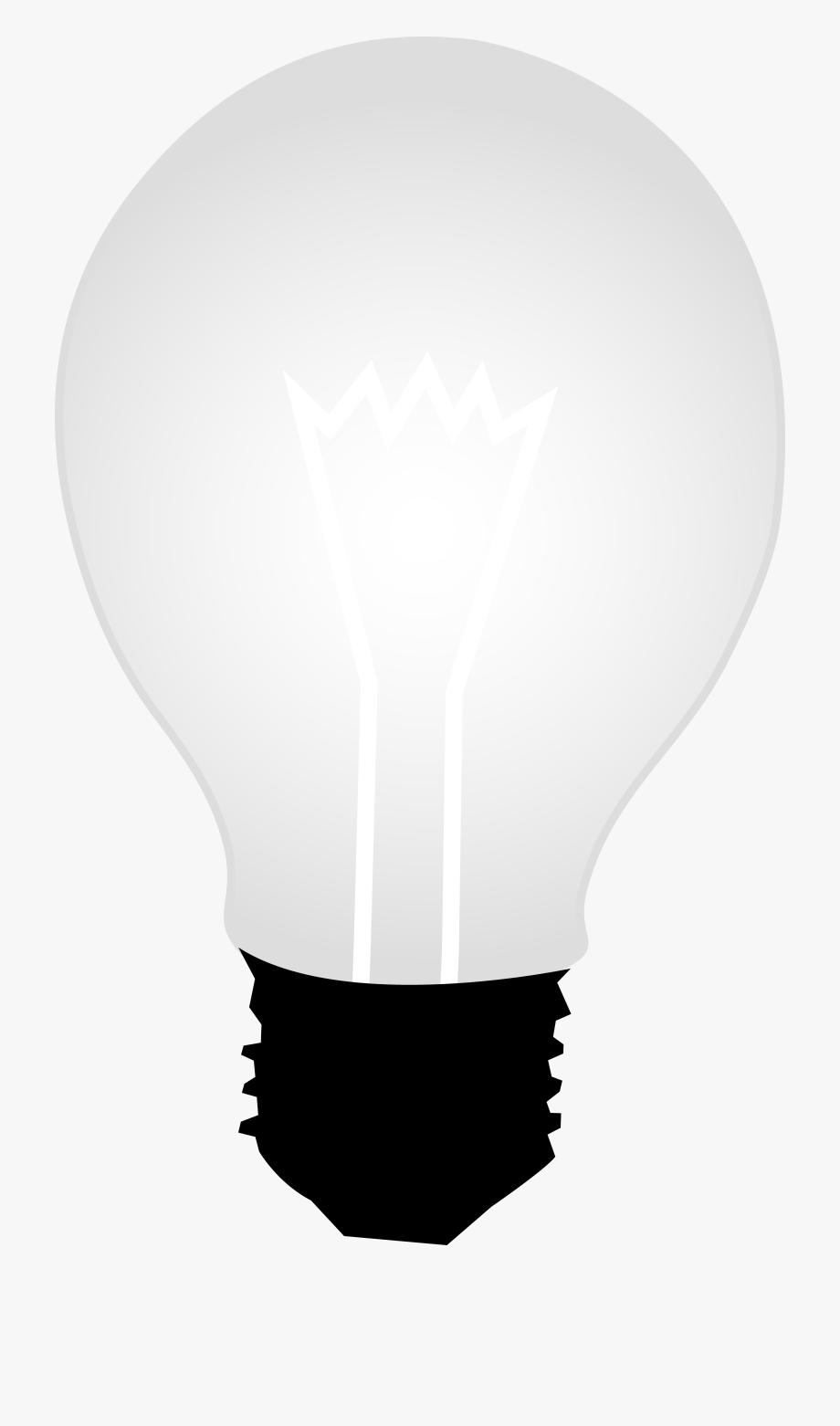 Bulb lampshade free . Lightbulb clipart light fixture