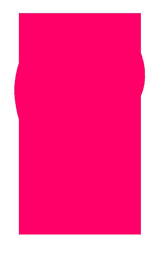 Movement events company dublin. Lightbulb clipart pink