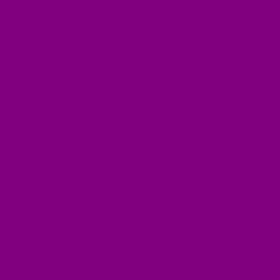 Lightbulb clipart purple. Light bulb icon free