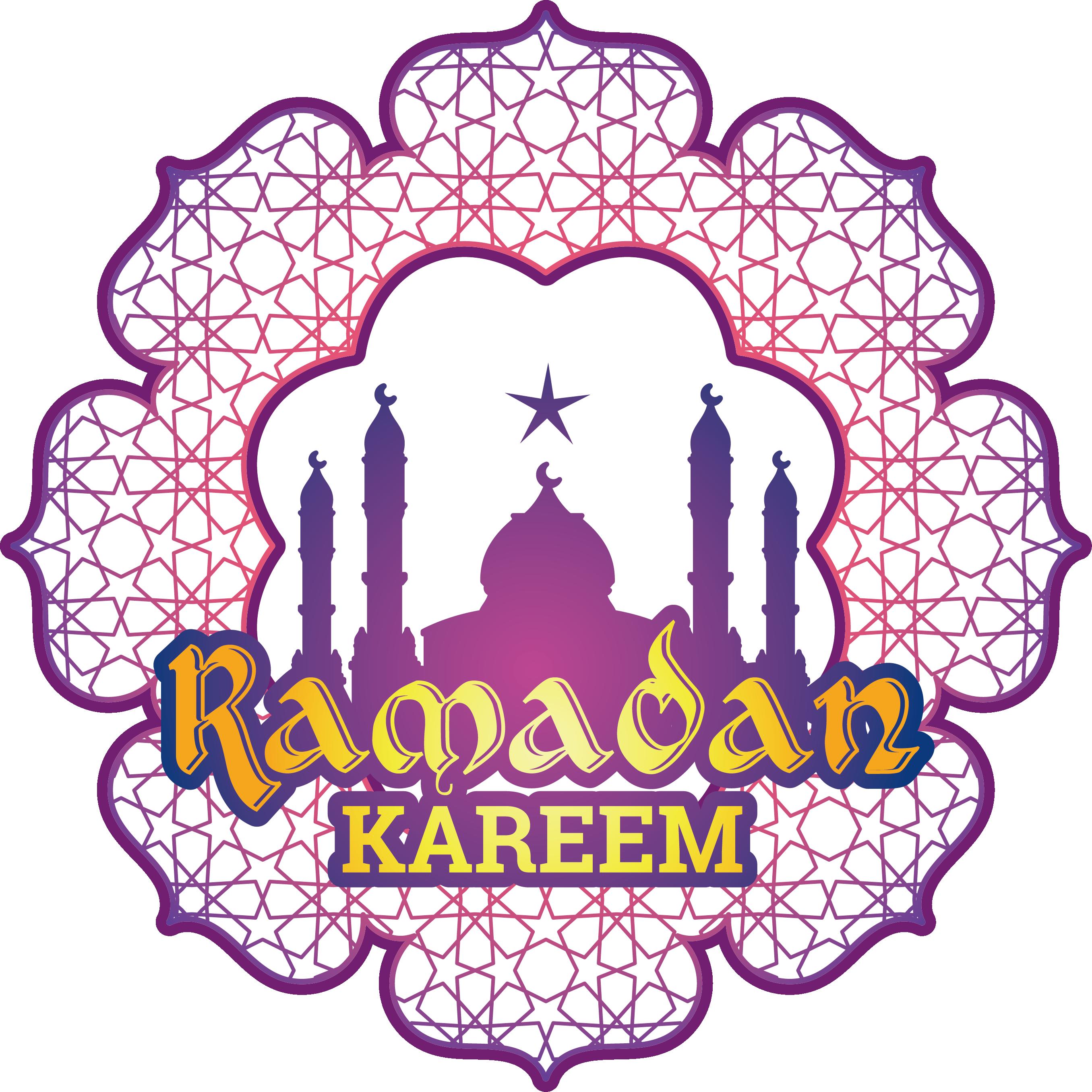 Lightbulb clipart purple. Islamic architecture clip art
