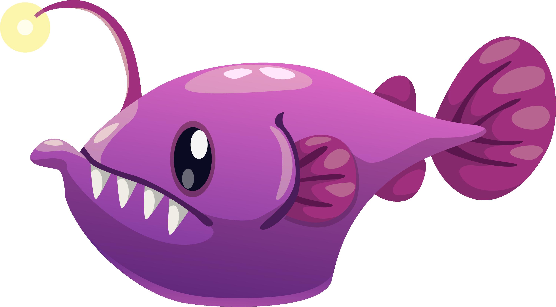 Lightbulb clipart purple. Lantern cartoon clip art