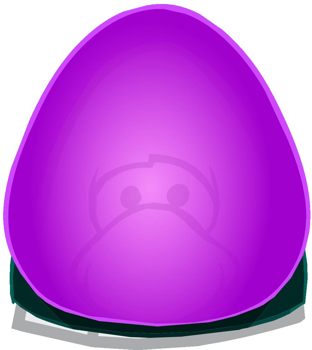 Club penguin rewritten wiki. Lightbulb clipart purple