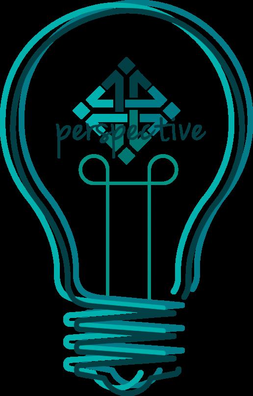 Perspective saxon employee benefits. Lightbulb clipart realization