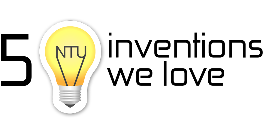 ntu inventions we. Lightbulb clipart research paper