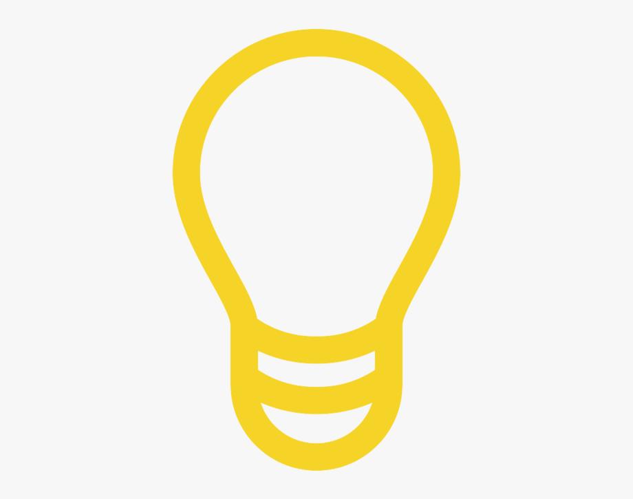 Lightbulb clipart research paper. Compact fluorescent lamp
