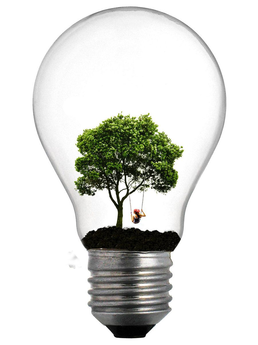 Light bulbs images bright. Lightbulb clipart self realization