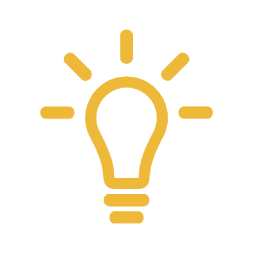 Light bulb images free. Lightbulb icon png