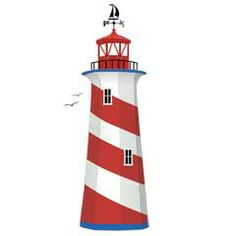 Lighthouse clipart. Free cliparts download clip
