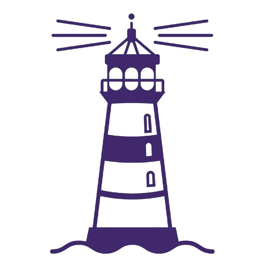 Lighthouse clipart. New gallery digital collection