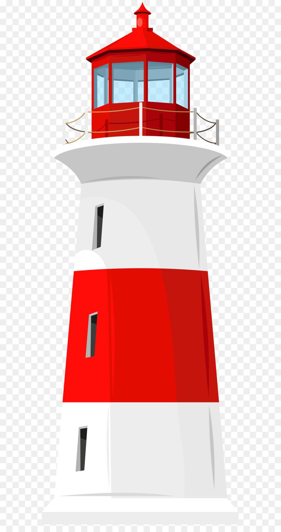Impressive sumptuous design ideas. Lighthouse clipart
