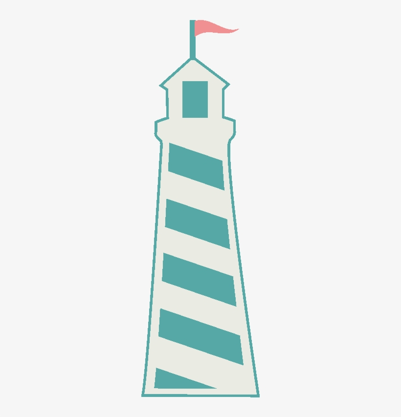 Transparent clip art royalty. Lighthouse clipart background