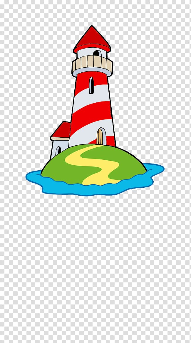 Lighthouse clipart background. Transparent png hiclipart