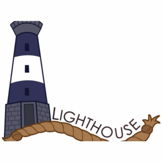 Free png images cliparts. Lighthouse clipart boat scene