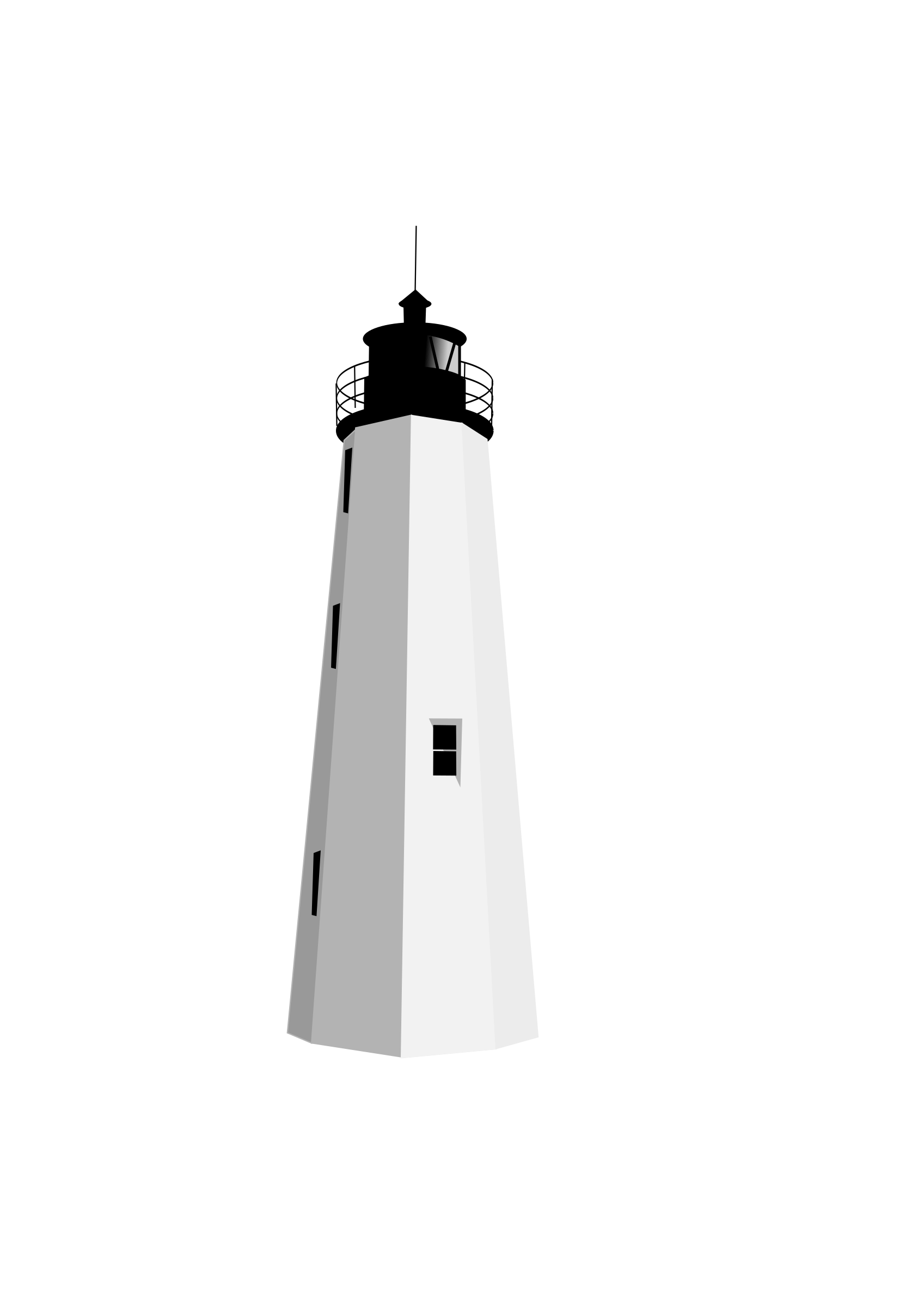 Square clipart lighthouse. Lighthouses transparent png images