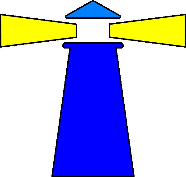 Lighthouse clipart mercusuar. Clip art at clker