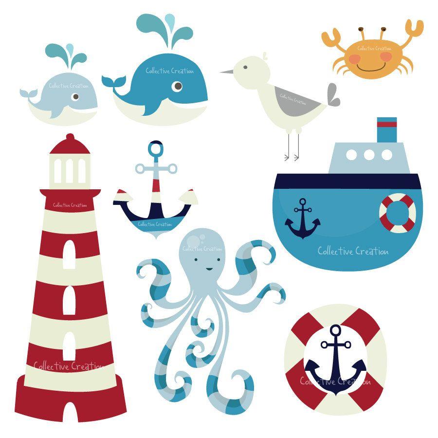 This is best clip. Nautical clipart nautical item