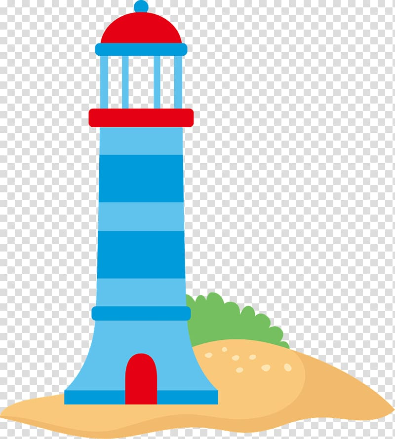 Maritime transport png images. Lighthouse clipart nautical theme
