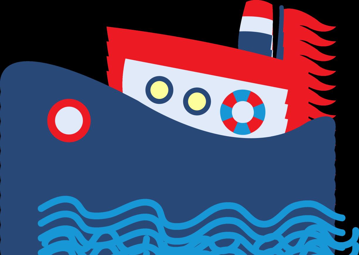 Nautical clipart captain cap. Ursinho marinheiro png pesquisa