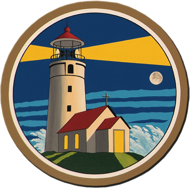 Missions clipart calif. What we do lighthouse