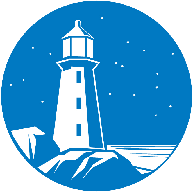 Logo. Schedule clipart life