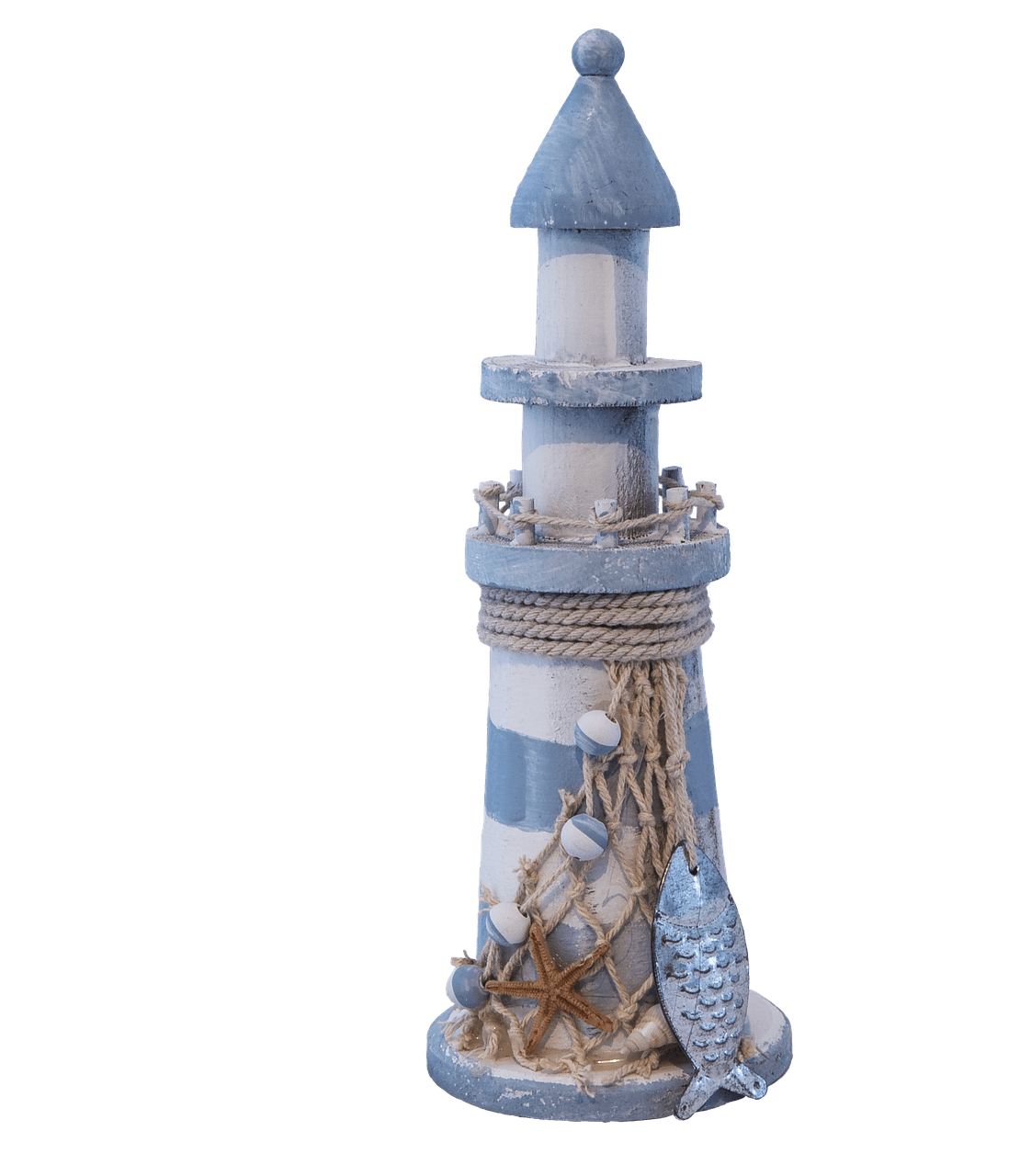 Figurine transparent png stickpng. Square clipart lighthouse