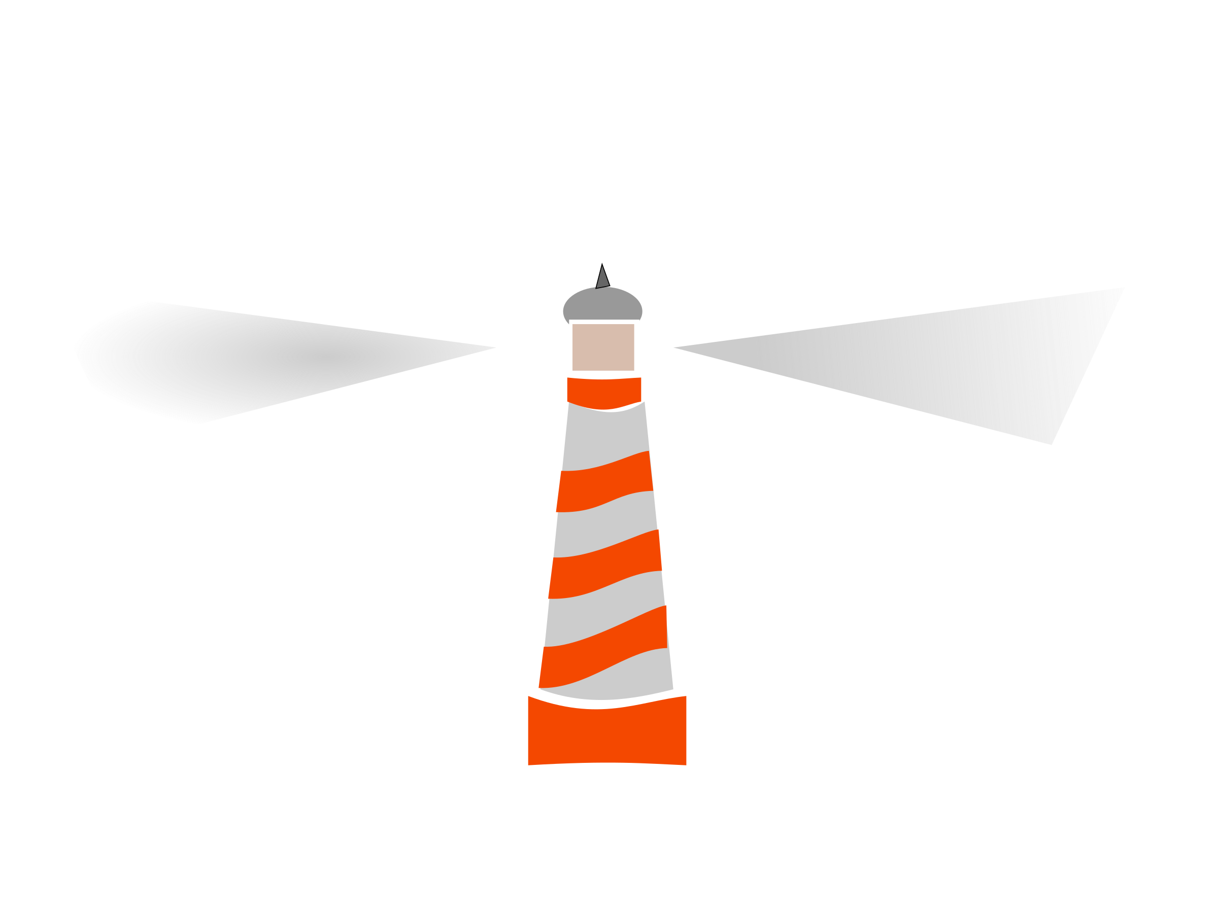 Warning clipart signs with. Light house png