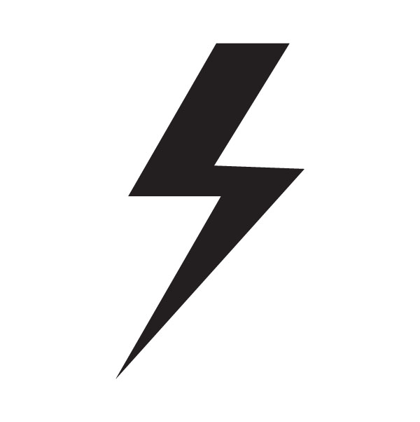 Lightning clipart lightning bolt. Lighting french bathroom