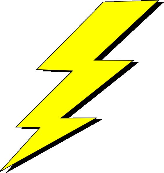 Bolt clip art at. Lightning clipart royalty free