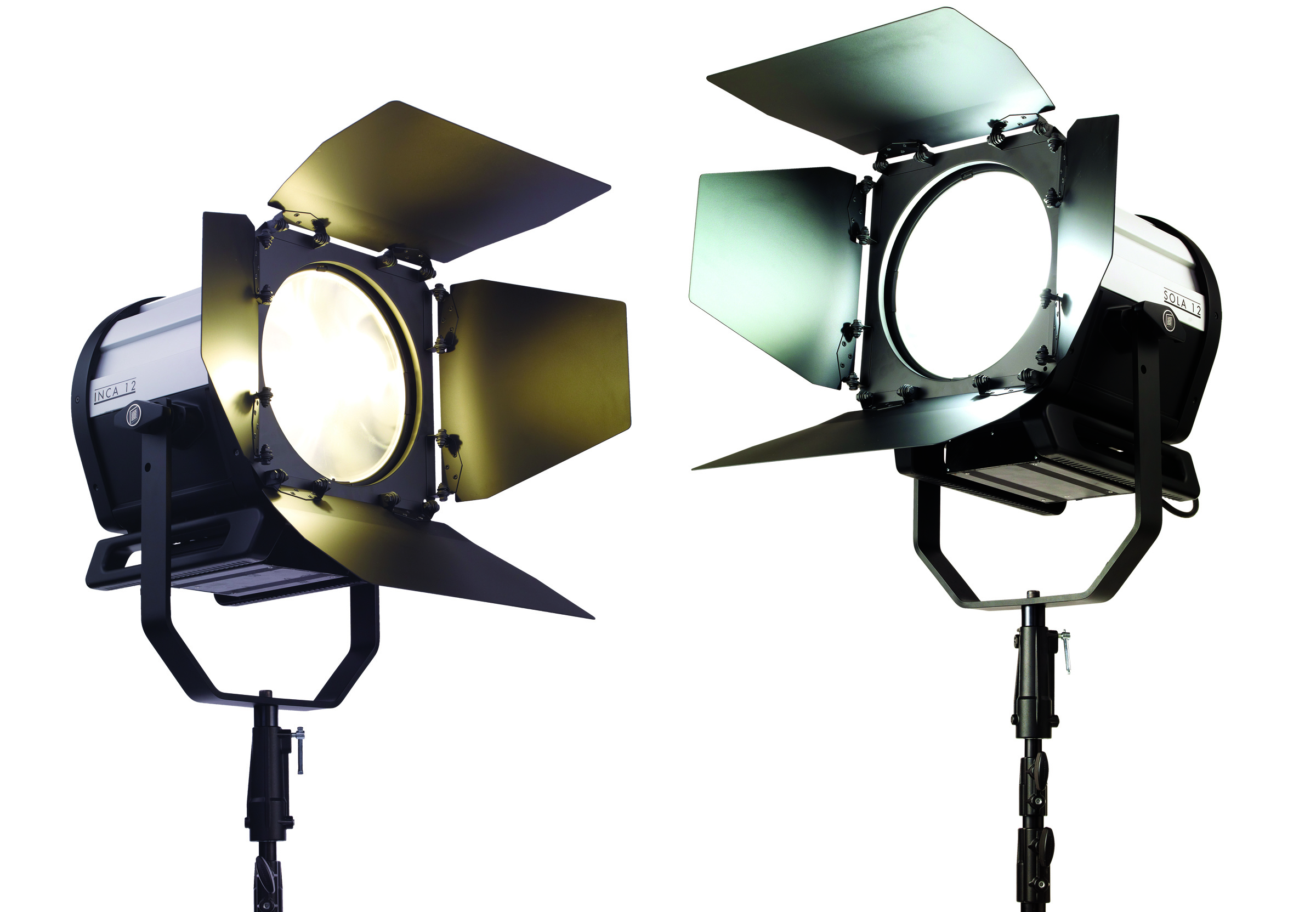 Movie lights free download. Movies clipart light