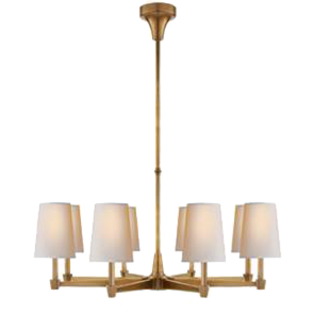 Lighting clipart lightning in bottle. Circa chandeliers chandelier awesome