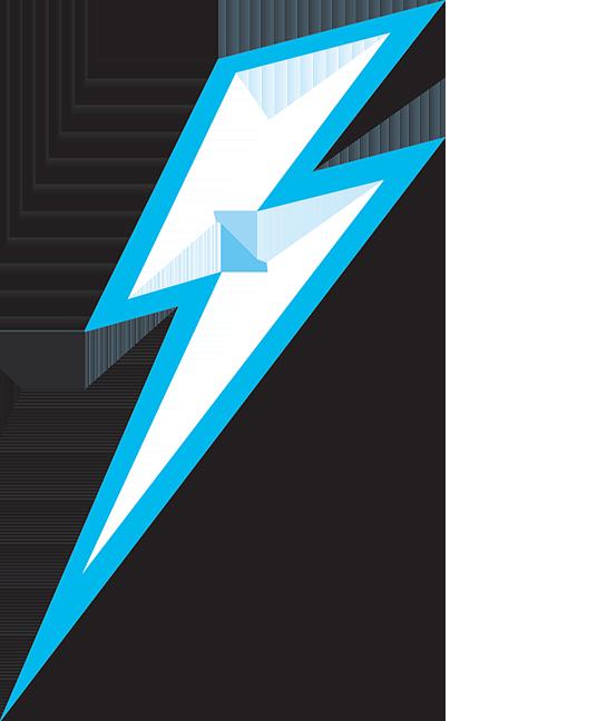 Lighting clipart lightning strike. Bolt transparent png pictures