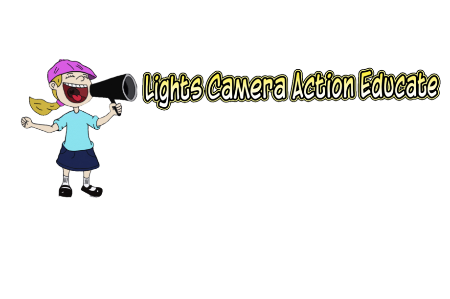 Contact us . Lighting clipart lights camera action