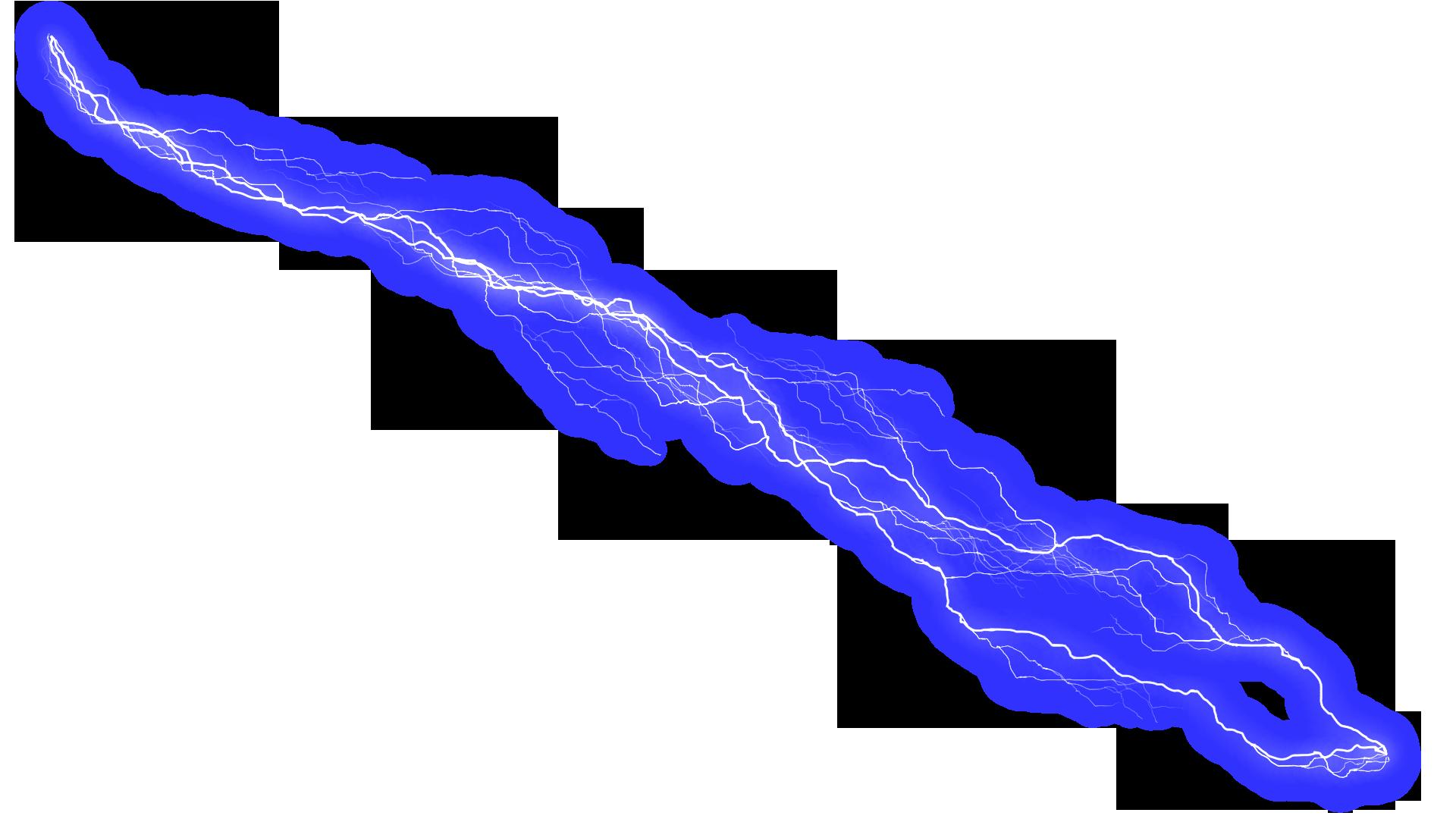 Lighting clipart real lightning. Thunder clip art transparent