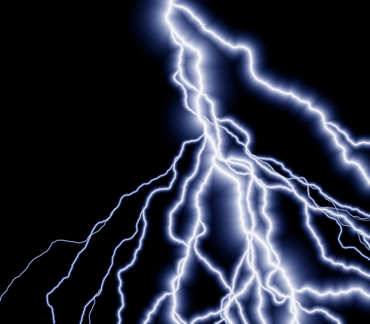 Free cliparts download clip. Lighting clipart real lightning