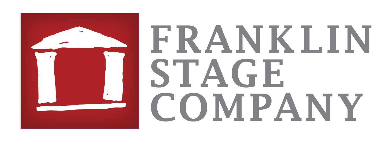 Home franklin company . Lighting clipart stage direction