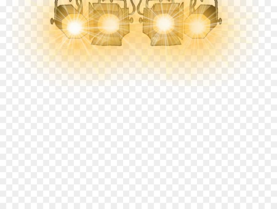 Light cartoon spotlight . Theatre clipart theatre lighting