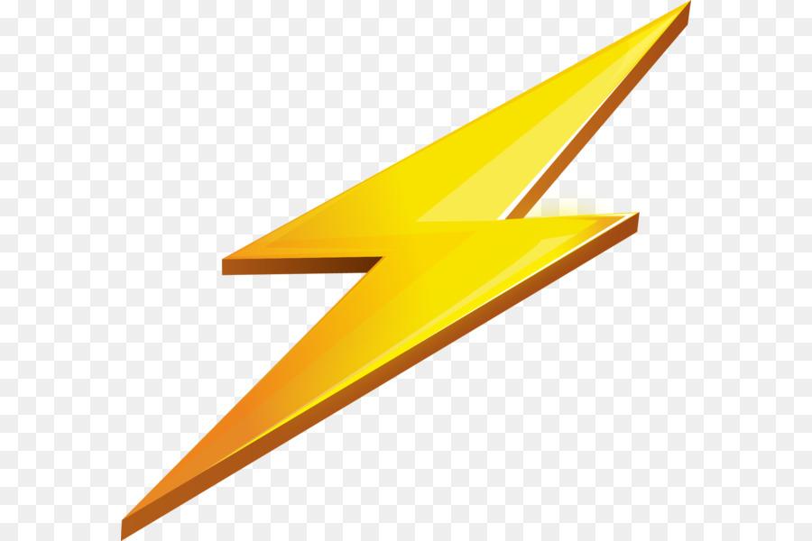 Lightning clipart clip art. Cartoon thunderstorm