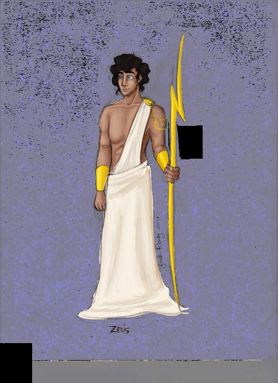 Mythology png picture mart. Lightning clipart greek