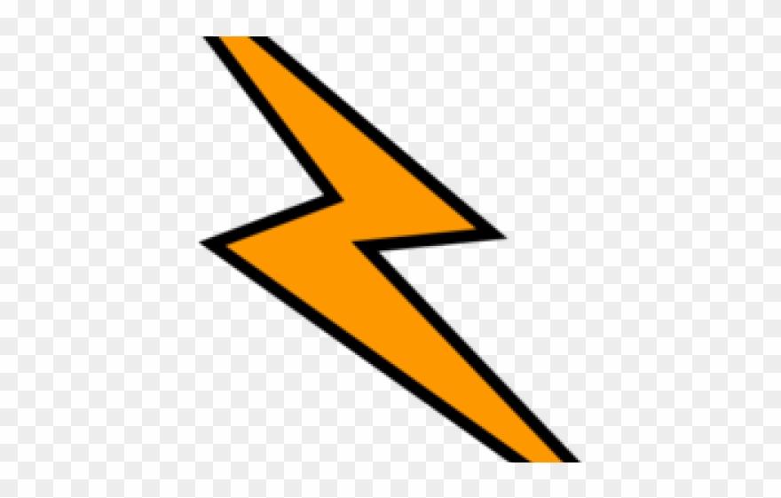 Lightning clipart green. Lightening strike bolt