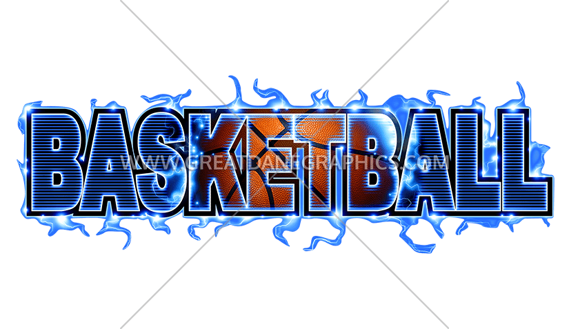 Youtube clipart lightning. Basketball type production ready
