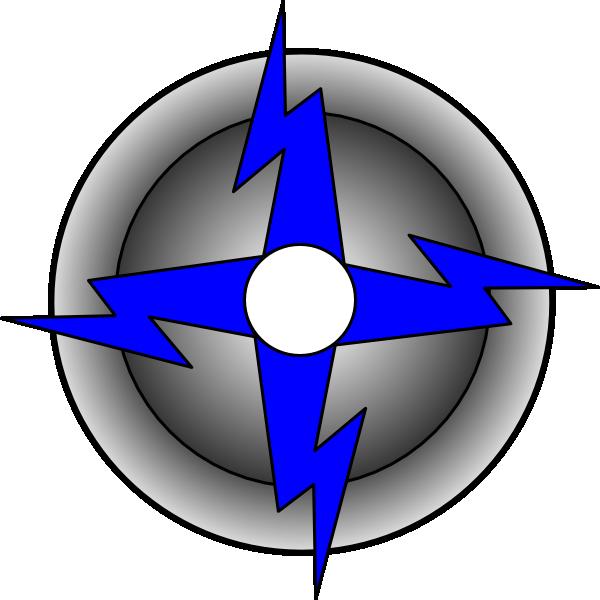 Black bolt clip art. Lightning clipart large