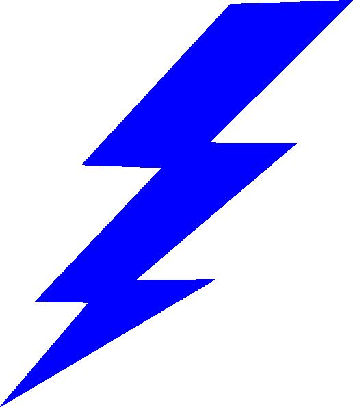Lightning clipart large. Bolt png svg clip