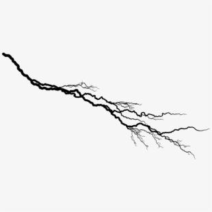Strike cartoon . Lightning clipart lightning bolt
