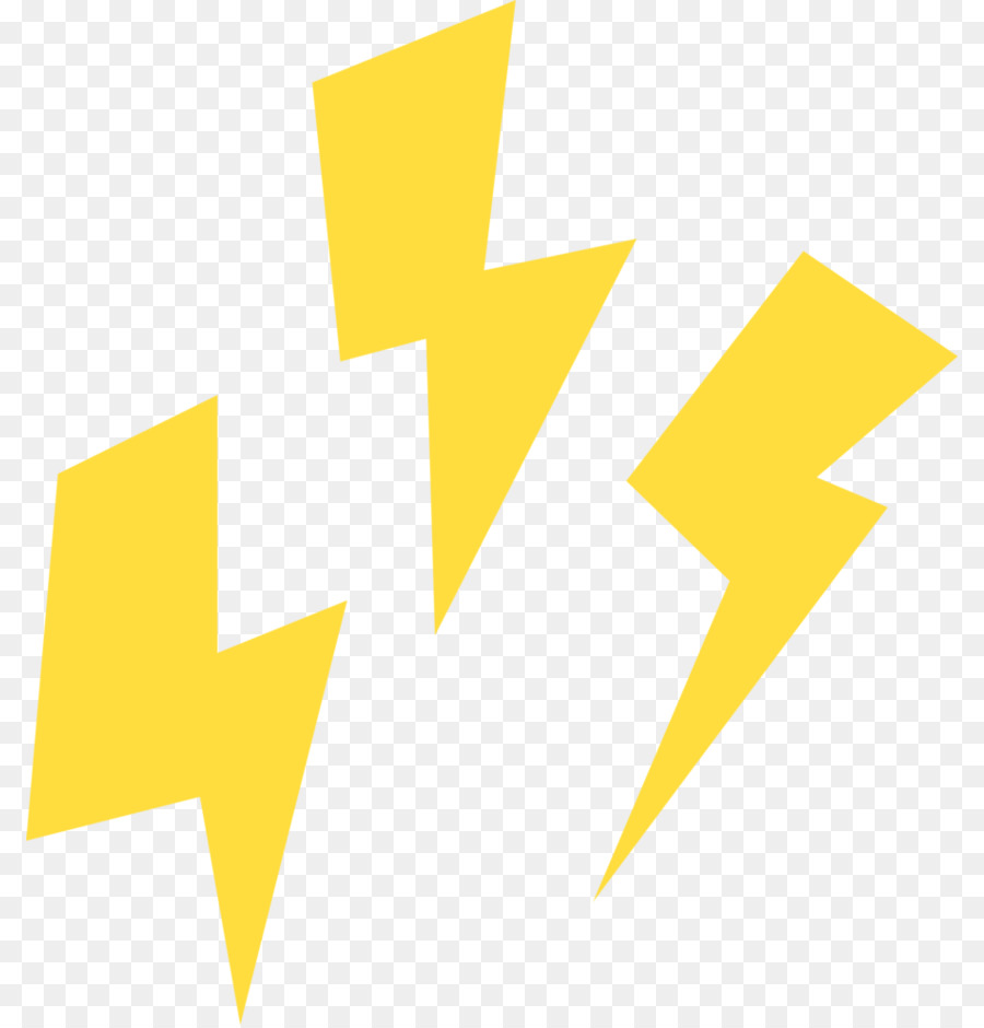 Text electricity art . Pikachu clipart lightning