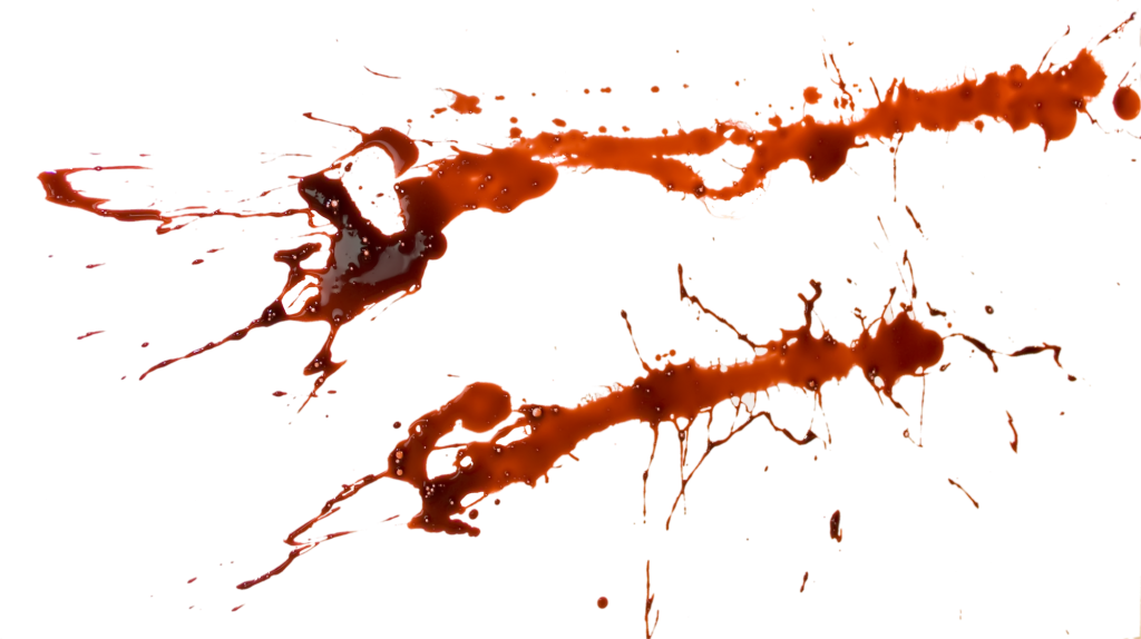 Blood vector png. Realistic drops of free